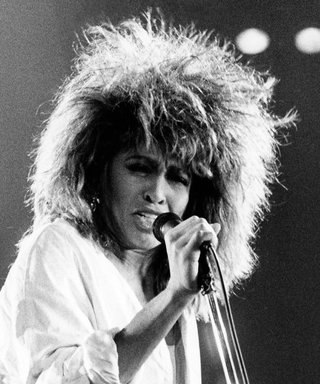 Tina Turner Is 76! Celebrate by Reliving Some of Music's Best On-Stage Outfits