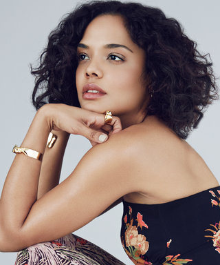7 Little Known Facts About Creed's Tessa Thompson