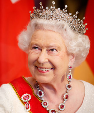 Here's How You Can Score Tickets to Queen Elizabeth's 90th Birthday Party