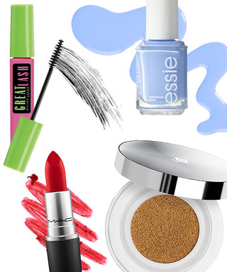 How 10 of Your Favorite Beauty Brands Got Their Names