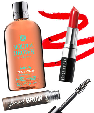 The Very Best Cyber Monday Beauty Sales