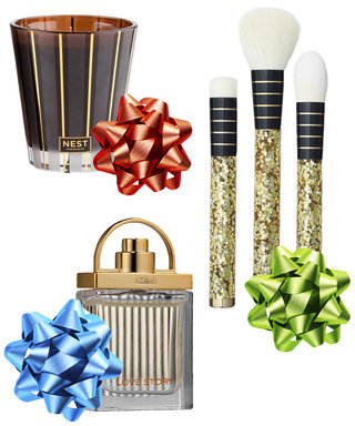 Last Minute Beauty Gifts They'll Never Realize Were Last Minute
