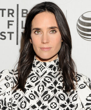 Happy 45th Birthday to Jennifer Connelly! See Her Amazing Beauty Transformation