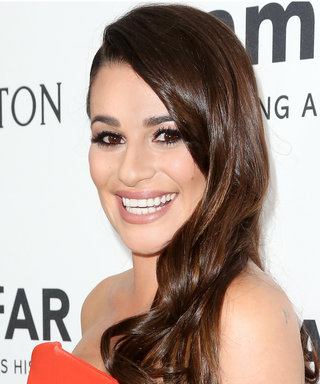 Is Harry Styles Set to Star on Scream Queens? Let Lea Michele Explain