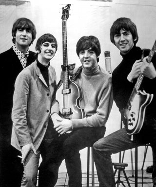 The Beatles Will Be Available to StreamStarting Christmas Eve