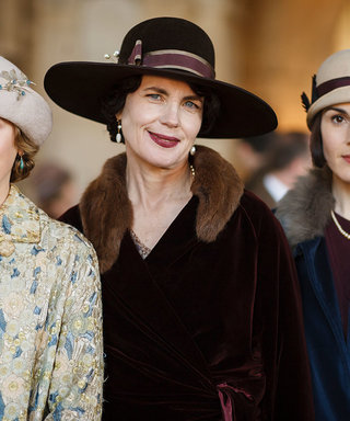 5 Burning Downton Abbey Questions That Will Be Answered in the Final Season (No Spoilers Here!)