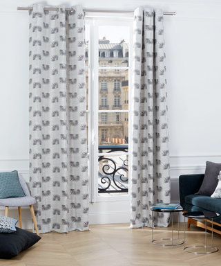 This New Collab Will Give Your Home a Flirty French Makeover