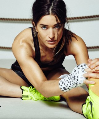 What to Wear for Every Single Kind of Workout