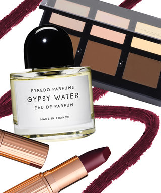 10 Beauty Products Destined to Become Cult Classics