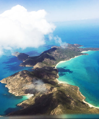 Travel Like an Editor: What InStyle's Kim Peiffer Packed forAustralia