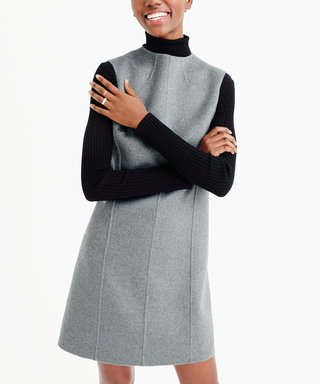 13 Cashmere Pieces That Will Keep You Warm and Cozy All Season Long