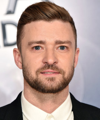 """This Justin Timberlake-Approved Cocktail Is Guaranteed to """"Rock Your Body"""""""