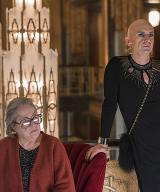 """American Horror Story: Hotel's Killer Season Finale: """"Be Our Guest"""""""