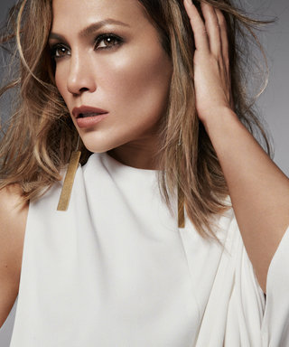 These 5 Beauty Products Will Give You That J.Lo Glow