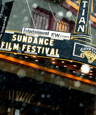6 Things We're Looking Forward to at Sundance