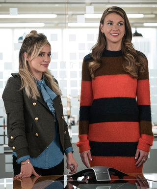5 Tips for Looking Younger, According to the Costume Designers of Younger