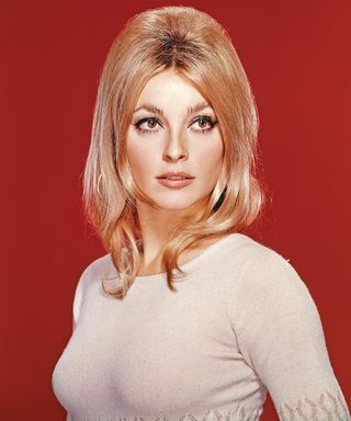 To Celebrate the Late Sharon Tate's Birthday, Take a Look Back at These Gorgeous Photos