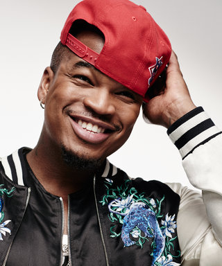 Here's How Ne-Yo Organizes His Thousands of Hats