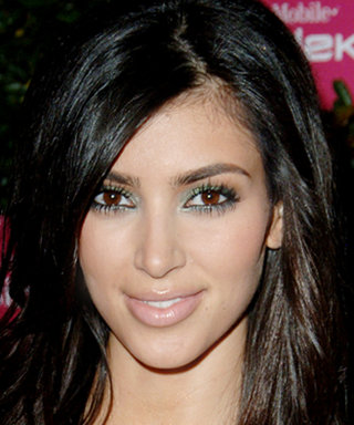See Kim Kardashian's Breathtaking Beauty Transformation