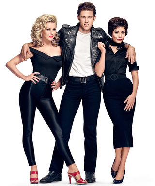 What Will Grease: Live Actually Look Like?