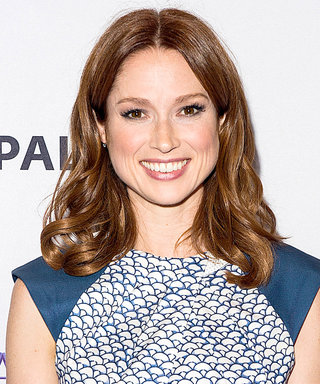 Ellie Kemper on Kimmy Schmidt's Style Evolution and the Power of Pink Pants