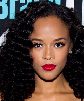 13 Natural Hairstyles Inspired by the Stars