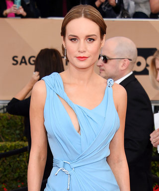 Runway to the SAG Awards: The Stars Who Got to Wear Gowns Fresh From Couture Fashion Week