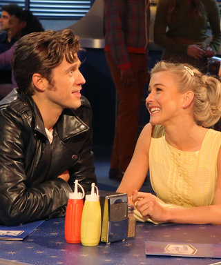The 7 Most Unforgettable Moments from Grease: Live