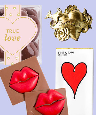 15 Sweets for Your Sweetie This Valentine's Day
