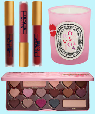 8 Galentine's Day Beauty Gifts Your Bestie Will Love