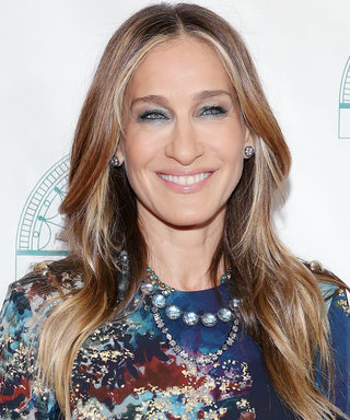 Favorite Rom-Coms from Someone Who Knows the Genre Well: Sarah Jessica Parker