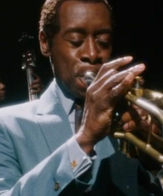 Don Cheadle Is Miles Davis in Miles Ahead Trailer