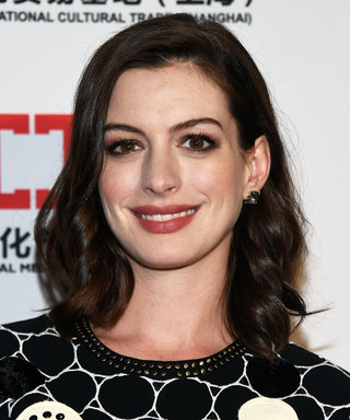 Anne Hathaway Has a New Home—Look Inside Her $2.55 Million N.Y.C. Apartment