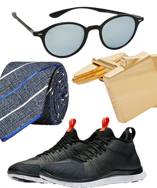 17 Valentine's Day Gift Ideas for Your Man