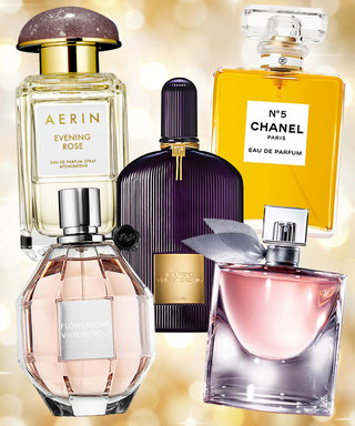 Find Your New Signature Scent Right Here