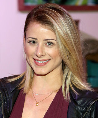 Lo Bosworth's Favorite Kitchen Gadgets