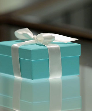 Watch an Exclusive Clip from Crazy About Tiffany's, a New Film About the History of Tiffany & Co.