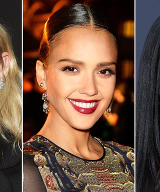 Beauty Matchmaker: Wine Lips for Every Skin Tone