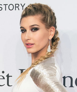 Hailey Baldwin Talks Valentine's Day Plans—But Will They Include Justin Bieber?