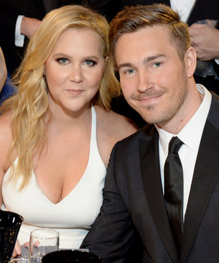The Normal Person FTW: 6 Celebrities Whose Significant Others Aren't Famous