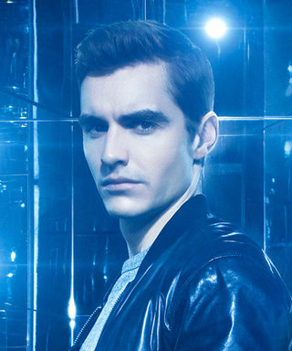 First Look: Dave Franco and Jay Chou in Now You See Me 2