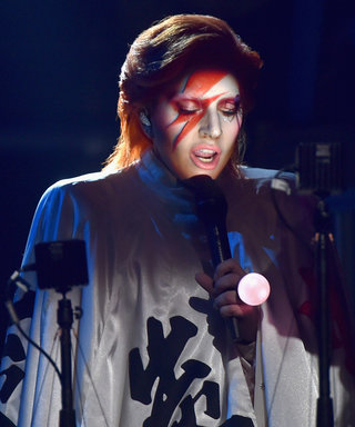 The 12 Most Memorable Moments from the 2016 Grammy Awards