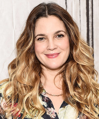 Birthday Girl Drew Barrymore's Bubbly Instagrams Will a Smile on Your Face