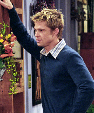 Our 23 Favorite Celebrity Cameos on Friends