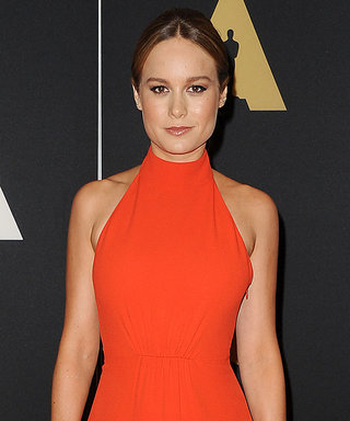 See Our Experts Debate What Brie Larson Will Wear to the Oscars
