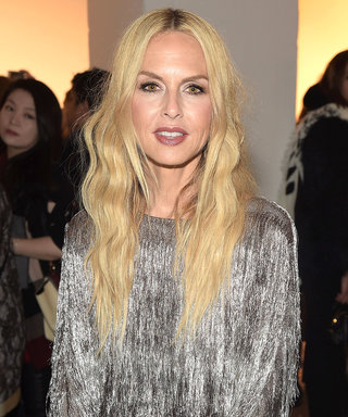 Rachel Zoe Is Opening an L.A. Pop-Up—and It's Everything