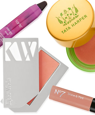 Why You Need a Lip Tint In Your Life