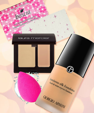 5 Beauty Essentials Found Backstage at the Oscars