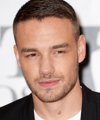 Liam Payne and His One Direction Bandmates Keep Changing Their Hairstyles