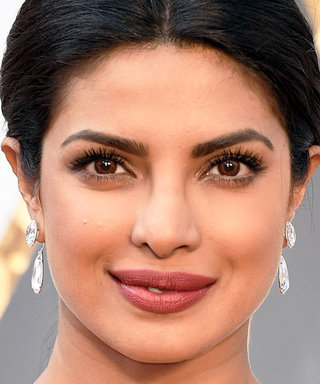 The 16 Most Stunning Beauty Looks from the 2016 Oscars